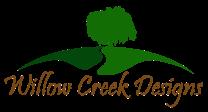 WillowCreekDesignsNC.com